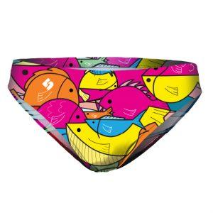 CINC VISSER Swimsuit