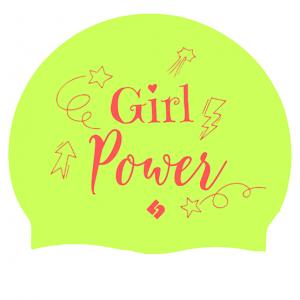 Cinc Girl Power