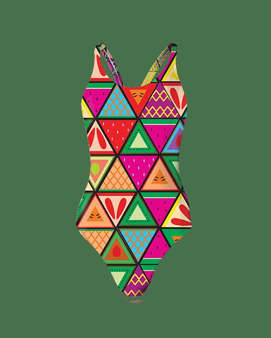 FRUIT-DELANTE-WEB-1.png