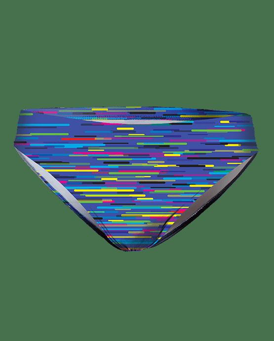 LAMINA-DELANTE-WEB-1.png