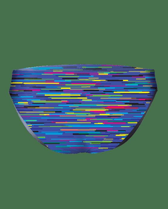 LAMINA-DETRAS-WEB.png