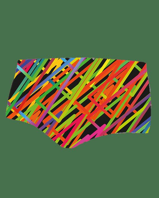 LUSTER-CITRON-DELANTE-WEB-1-1.png
