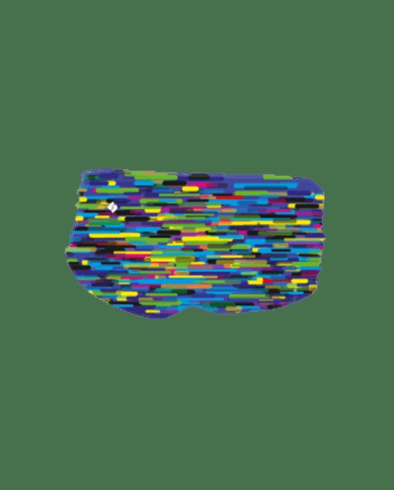 LUSTER-LAMINA-DETRAS-WEB-1.png