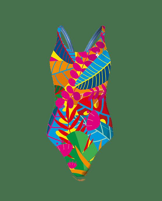 PALM-DELANTE-WEB-1.png