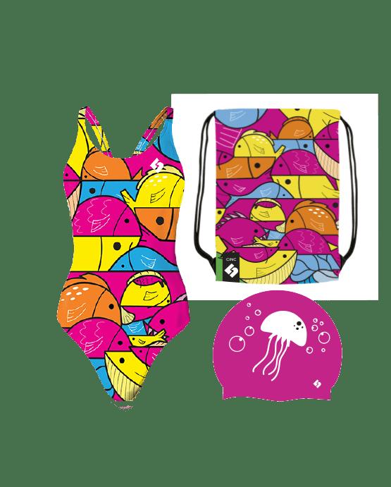 pack-visser-web-1.png