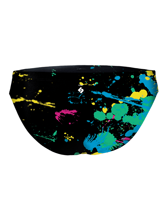 splatter-detras-web-1.png