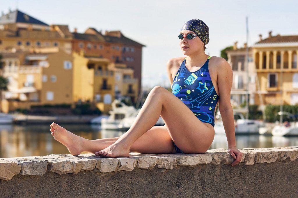 Entrevista-Eva-coronado-nadadora-paralímpica-cincsport